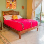 13-6 Bed and Breakfast for sale in Merida Yucatan Mexico