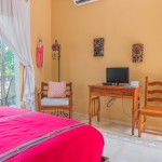 14-7 Bed and Breakfast for sale in Merida Yucatan Mexico