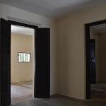 14 Two Houses for Sale in Meida Casa Two