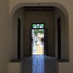 15 Two houses for sale in Merida - Casa One