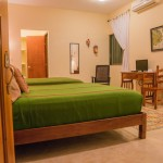 15-6 Bed and Breakfast for sale in Merida Yucatan Mexico