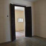 15 Two Houses for Sale in Meida Casa Two