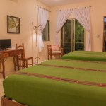 16-6 Bed and Breakfast for sale in Merida Yucatan Mexico