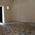 16 Two Houses for Sale in Meida Casa Two
