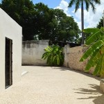 17 Two houses for sale in Merida - Casa One