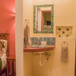 17-6 Bed and Breakfast for sale in Merida Yucatan Mexico