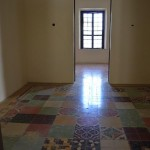 17 Two Houses for Sale in Meida Casa Two