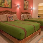 18-6 Bed and Breakfast for sale in Merida Yucatan Mexico