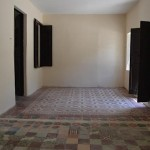 18 Two Houses for Sale in Meida Casa Two