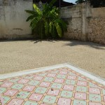 19 Two houses for sale in Merida - Casa One