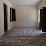 19 Two Houses for Sale in Meida Casa Two