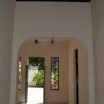 2 Two houses for sale in Merida - Casa One