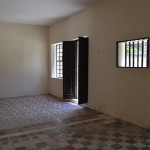 20 Two Houses for Sale in Meida Casa Two