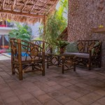 20-6 Bed and Breakfast for sale in Merida Yucatan Mexico