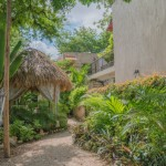 21-6 Bed and Breakfast for sale in Merida Yucatan Mexico