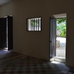 21 Two Houses for Sale in Meida Casa Two