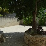 23 Two Houses for Sale in Meida Casa Two