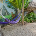 24-5 Bed and Breakfast for sale in Merida Yucatan Mexico