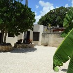 25 Two Houses for Sale in Meida Casa Two