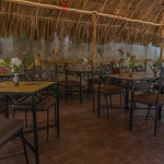 25-4 Bed and Breakfast for sale in Merida Yucatan Mexico