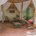 27-2 Bed and Breakfast for sale in Merida Yucatan Mexico