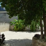 29 Two Houses for Sale in Meida Casa Two