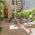 29-2 Bed and Breakfast for sale in Merida Yucatan Mexico