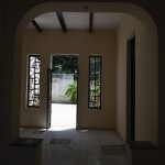 3 Two houses for sale in Merida - Casa One