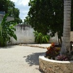 30 Two Houses for Sale in Meida Casa Two