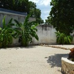 31 Two Houses for Sale in Meida Casa Two
