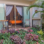 32 Bed and Breakfast for sale in Merida Yucatan Mexico