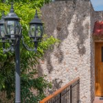 34 Bed and Breakfast for sale in Merida Yucatan Mexico