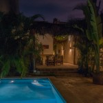 37 Bed and Breakfast for sale in Merida Yucatan Mexico