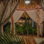 39 Bed and Breakfast for sale in Merida Yucatan Mexico