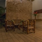 41 Bed and Breakfast for sale in Merida Yucatan Mexico