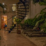 41A Bed and Breakfast for sale in Merida Yucatan Mexico