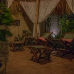 41c Bed and Breakfast for sale in Merida Yucatan Mexico