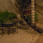 41d Bed and Breakfast for sale in Merida Yucatan Mexico