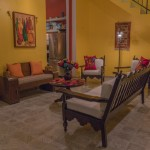 42 Bed and Breakfast for sale in Merida Yucatan Mexico