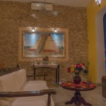 43 Bed and Breakfast for sale in Merida Yucatan Mexico