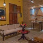 45 Bed and Breakfast for sale in Merida Yucatan Mexico