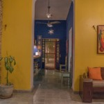 46 Bed and Breakfast for sale in Merida Yucatan Mexico
