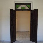 5 Two houses for sale in Merida - Casa One