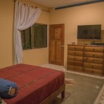 50 Bed and Breakfast for sale in Merida Yucatan Mexico