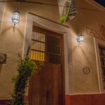 52 Bed and Breakfast for sale in Merida Yucatan Mexico