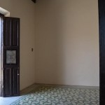 5 Two Houses for Sale in Meida Casa Two