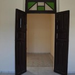 6 Two houses for sale in Merida - Casa One