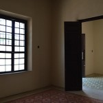 8 Two Houses for Sale in Meida Casa Two