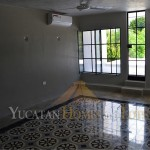 Renovated colonial for sale in Merida 11a