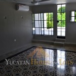 Renovated colonial for sale in Merida 12a